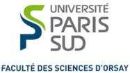 Univ. Paris-Sud